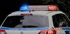 Bedrogozott szlovák sofőr okozta egy 20 éves magyar kézilabdázó lány halálát