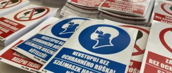 Egyenrangú és kötelező lesz a magyar nyelv Dél-Szlovákiában?