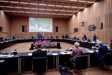 EU-csúcs: Afganisztán, AUKUS, balkáni bővítés