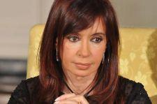 Nagy változások jöhetnek Argentínában