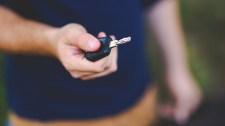 Felkészületlen sofőrök az utakon – egyértelmű választ adott az ITM