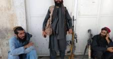 Elesett Mazar-i-Sarif, a csehek kimenekítik a diplomatáikat Afganisztánból