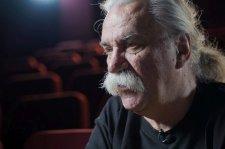 Schuster Lóránt: Trianonról nem lehet beszélni 100 év után se? Felháborító!