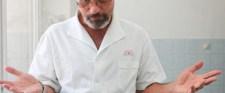 Zacher Gábor a koronavírus-ferőzésről