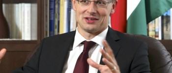 Magyarország 2024-ben űrhajóst küldene az űrbe