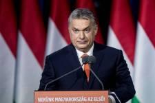 Mi és mi nem az Orbánizmus? – Néhány gondolat a fogalmak elinflálása ellen