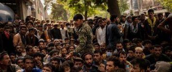 Milliókat fenyeget éhhalál Afganisztánban
