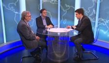 Ciprasz és az európai baloldal