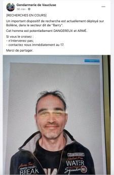 """Lefejeztek és kibeleztek egy idős férfit """"Francia""""országban – de persze csak a szokásos pszichiátriai problémák"""