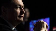 Előválasztás: Horváth Csaba, Zugló MSZP-s polgármestere is beállt a sorba