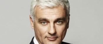 Döbbenetes mélységekbe süllyedt az RTL Klub