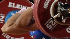 Vége az állóháborúnak a súlyemelőknél, új korszakot nyitottak az IWF-nél