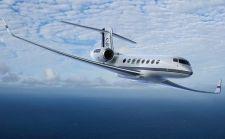 Lovas István – A kormány ne félejen repülőgépe(ke)t vásárolni