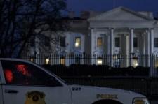 Drón repült a Fehér Ház kertjébe