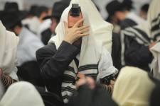 A világkongresszus után a rabbinikus központ gyűlését is Judapesten tartják – több száz bűzölgő rabbi készül ellepni a fővárost