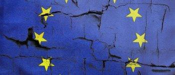 """Az EU képtelen arra, hogy """"tényleges, belátható csatlakozási távlatot"""" teremtsen a nyugat-balkáni országok számára"""