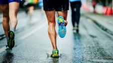 Boston Marathon után focimaraton – sport a tévében