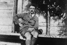 Ilyen volt Hitler magánélete egy hódolója szerint