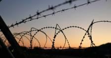 Lukasenka trükközik? Hirtelen eltűntek az iraki migránsok a litván EU-határról