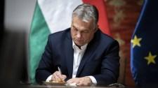 Felmérés: Orbán Viktor a legnépszerűbb, fej fej mellett a két nagy tábor
