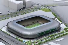 Mi lesz a Fradi-stadion sorsa?
