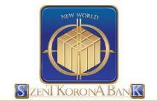 """Büntetőeljárás indult a """"Szent Korona Bank"""" ellen"""