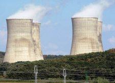 Nem hoznak be több radioaktív hulladékot Szlovákiába