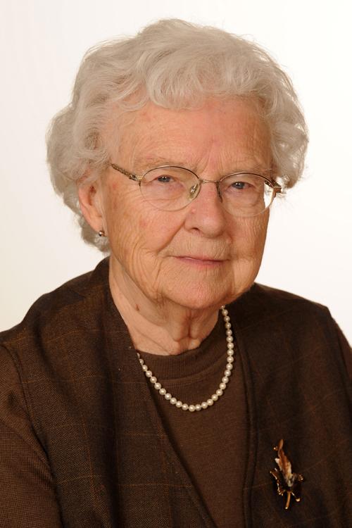Szőnyi Erzsébet