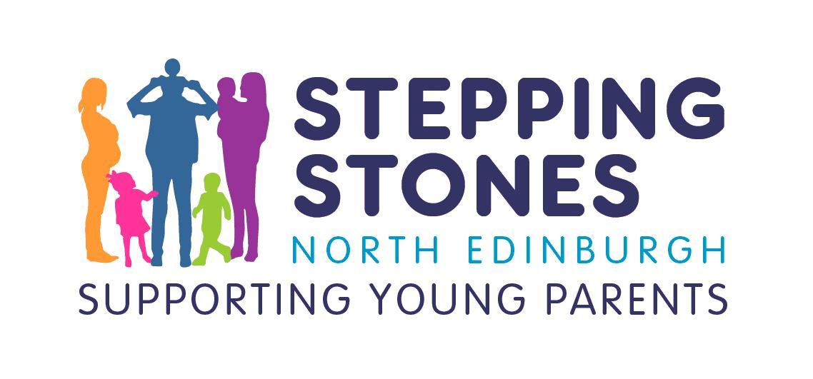 SteppingStoneslogo