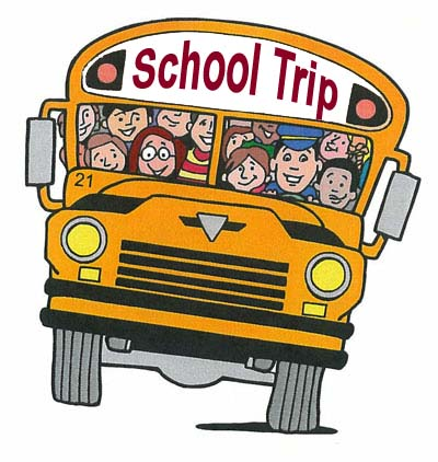 Image result for school trip