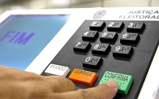 É possível confiar nas urnas eletrônicas ?