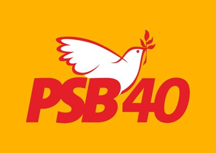 Comentário político: O PSB e a oposição
