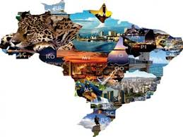 Paulista é retirada do Mapa do Turismo Brasileiro
