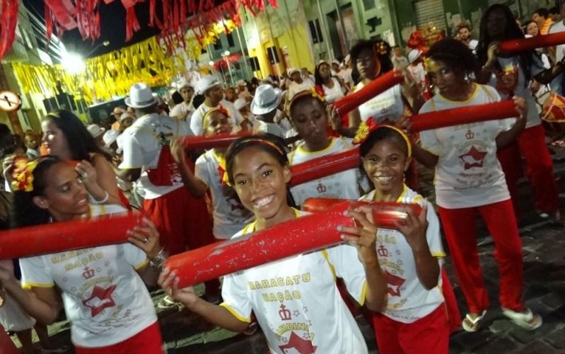 Carnaval de PE terá 27 mil policiais e aumento de 32% nas jornadas de trabalho