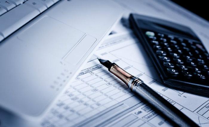 Receita Federal libera hoje programa para declaração do Imposto de Renda