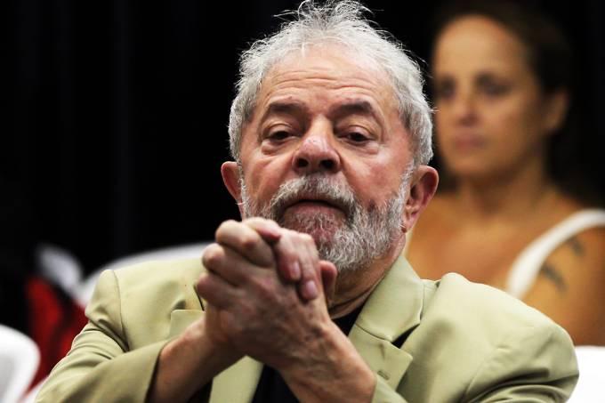 TRF4 julga recurso de Lula contra condenação em 2ª instância