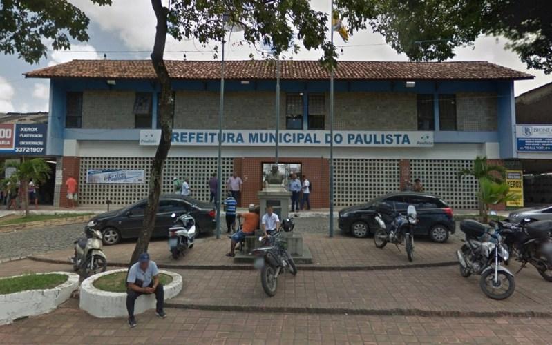 Paulista prorroga inscrições para concurso público com salários de até R$ 4,9 mil