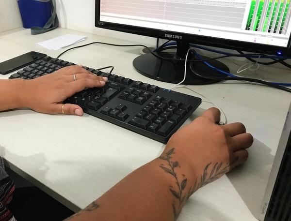 Sesi e Senai abrem 800 vagas gratuitas para cursos de profissionalização de jovens e adultos