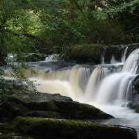 Why North Tipperary: A Walkers Paradise 2