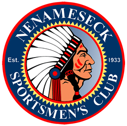 Nenameseck Sportsmens Club