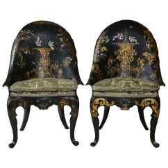 A Chair For My Mother Sparknotes Ergonomic With Ottoman Collections Victorian Papier Mache