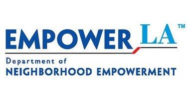 empowerlanhw
