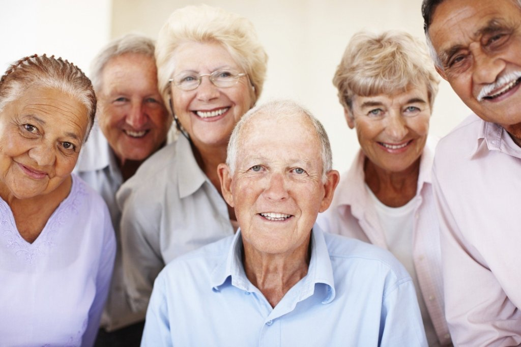 life-insurance-policies-for-seniors