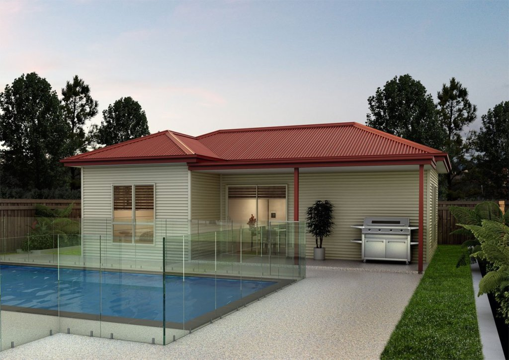 The-Bayswater-1-bed-Kit-Home-by-Best-Granny-Flats.jpg