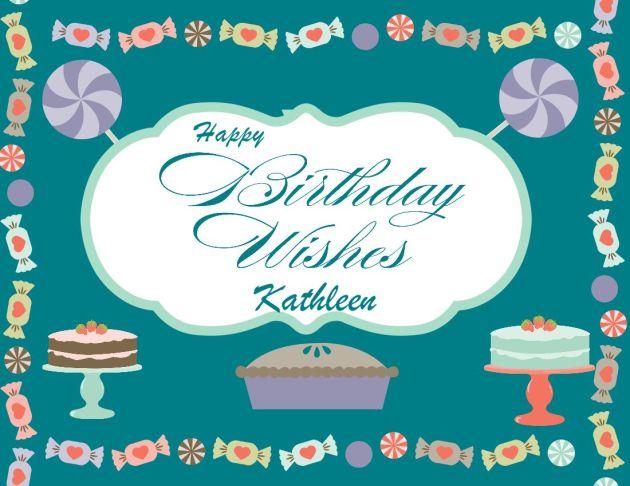 Kathleen MDS Birthday Card-2012