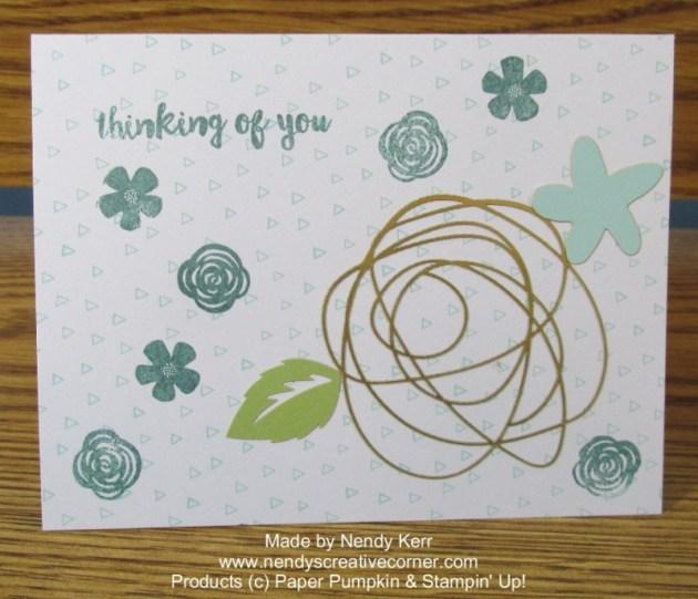 Feb2016 Paper Pumpkin Cards-003