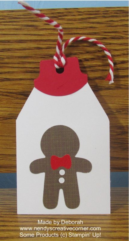 deborahs-christmas-tags-005