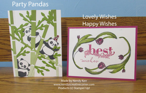 January Stamp Class cards 2