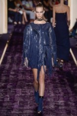 atelier-versace-fall-2014-couture-06_144939804985.jpg_collection_grid_tn