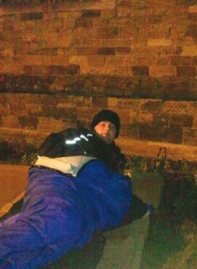 david-mackintosh-2010-sleep-out